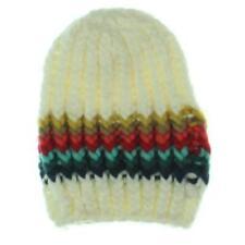 Free People Women s Beanie Hats  e01409feb1e1
