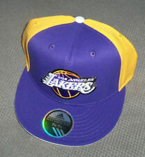 adidas Lakers Hats for Men