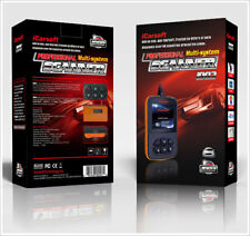 iCarsoft i903 für Infiniti Nissan Subaru Diagnosegerät 350Z Impeza Juke Qashqai