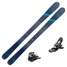 2020 Rossignol Experience 88 TI Women's Skis w/ Tyrolia Attack 11 GW Bindings |