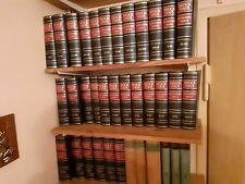 Brockhaus Enzyklopädie- 19. Auflage in 30 Bänden