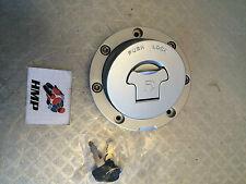 HONDA CBR600 PETROL GAS TANK CAP