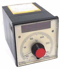 DOLD REGLER PT100 TEMPERATURE CONTROLLER DIZ 3A 2315.1