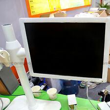 17 Inch LED Screen Monitor Dental-Intraoral-Endoscope-System-HD-Intra-Oral