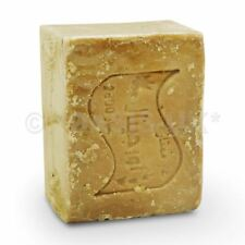 Traditional Natural Aleppo Soap Laurel Oil 30% Problematic Skin 170g