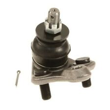 For Toyota Genuine Suspension Ball Joint Front 4333049185