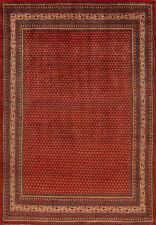 Alfombras Orientales Auténticas Hechas a Mano Persas Nr. 304791 (314 X 215) Cm