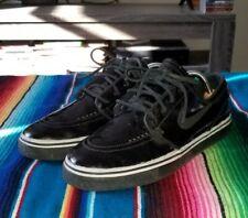 Nike Zoom Stefan Janoski PR QS Lockwood Mens SB Shoes Size 10.5
