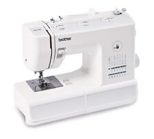 Brother XR27NT Sewing Machine Free Express Delivery 3 Year Warranty
