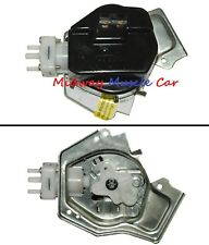68 69 70 71 72 GTO Chevelle 442 GS White Windshield Washer Pump w/ hidden wipers