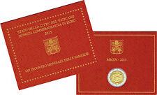 - VATICAN - 2 Euro Commémorative - 2016 -