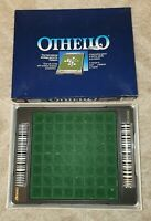 Vintage Othello by Peter Pan Playthings. 1987.