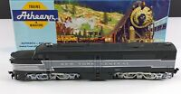 Athearn 3303 New York Central ALCO PA-1 Power Diesel Locomotive NYC 4211 HO