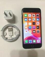 Apple iPhone 7 - 32 GB - Black (Unlocked)  A1660 (CDMA + GSM)  Grade A