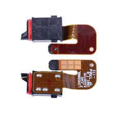 OEM Earphone Audio Jack Flex Cable For LG G6 H870 LS993 H872 H871 VS988 US997