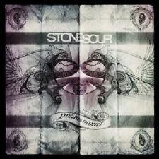 """Stone Sour """"audio secrecy"""" CD NUOVO"""
