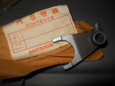 NOS Honda 1975-1977 MR175 1974-1976 MT125 R. Gearshift Fork 24211-361-000