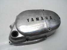 #4145 Yamaha AT1 125 Enduro Engine Side Cover / Clutch Cover (C)