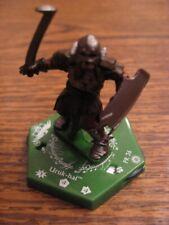 Lotr Tmg Combat Hex Pr 036 Uruk-hai