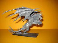 Warhammer Fantasy - Age of Sigmar - Chaos - Slaves to Darkness - Manticore