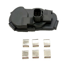 Throttle Position Sensor Kit For GMC Savana Chevy Avalanche Cadillac Escalade