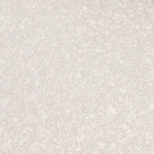 701366 Muriva Textured Couture Sparkle Off White Shimmer Ivory Wallpaper