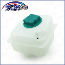 NEW ENGINE COOLANT OVERFLOW TANK FOR  VOLVO  W/CAP