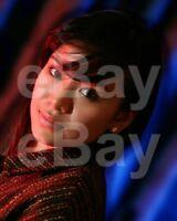 Katie Leung 10x8 Photo
