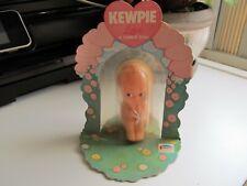 Vintage 1974 Amsco Kewpie Love Cameo Doll