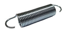 """3-7/8"""" Overall Length Replacement Recliner Sofa Chair Mechanism Tension Spring"""