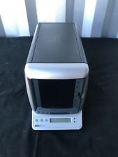 Iomega Rev Loader 280GB Storage Model 31534900