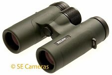 HELIOS LIGHTWING HR 10X42 ED BAK-4 HR WP BINOCULARS *BRAND NEW UK STOCK*