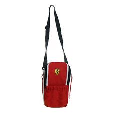 Porte-biberon isotherme Portabiberon Ferrari Furia Nania