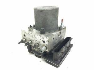Toyota Auris ABS Pumpe 44540-02350 0265251199 0265951442