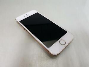 Apple iPhone 5s A1457 32GB Gold Phone - Network Unlocked