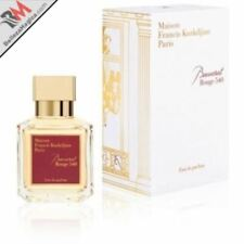 Maison Francis Kurkdjian Baccarat Rouge 540 70ml EDP Eau de parfum 70ml NEW
