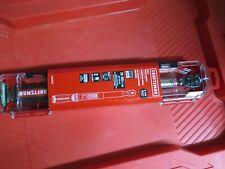 Craftsman CMMT99435 3/8 inch Digital Torque Wrench- BRAND NEW