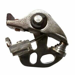 013716 Contacts Adapt. Installation Femsa, Bultaco