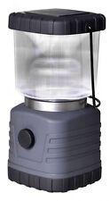 OZtrail Eclipse LED Compact Lantern-100 Lumen