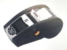 imprimante thermique Printer  Portable Zebra QLn220 NEUF