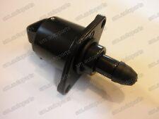 Stepper Motor Idle Air Control Valve Peugeot 306 405 406 605 806 1.6l 1.8l 2.0l