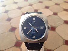 Ancienne montre vintage omega Genève automatique