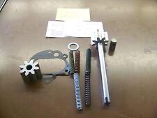 Elgin #EK-20J Oil Pump Repair Kit