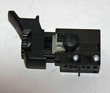 Schalter Elektronik Metabo UHE SBE BE Orginal