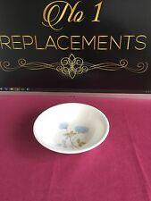 British Wedgwood Porcelain & China Bowls