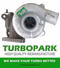 MHI TD04 Turbo Hyundai Gallopper II 2.5L D4BH Santa Fe 28200-4A210 49135-04030