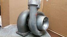 Garrett/AiResearch Turbocharger 465126-9014
