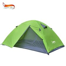Desert & Fox 2 person Camping Tent High Quality