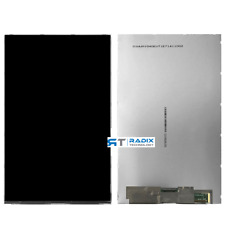 "NUOVO SAMSUNG GALAXY TAB a 10.1"" 2016 SM-T580 T585 LCD DISPLAY ORIGINALE"
