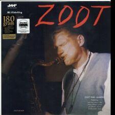 zoot in vendita | eBay